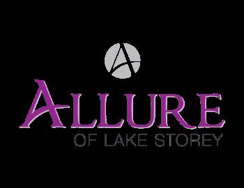 ALLURE LOGO_LAKE STOREY-01